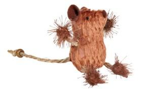 mysz-dla-kota