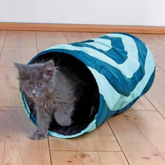 zabawy-kota